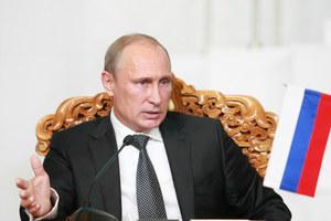 Ekspert: Uprowadzenie Estończyka ostrzeżeniem dla Bałtów i NATO
