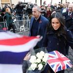 Ekspert: Wielka Brytania zarobi na tym ślubie