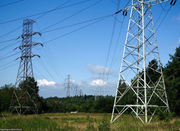 Ekspert wymienił trzy powody obecnie trwającej sytuacji energetycznej/ Zdjęcie ilustracyjne Fot.Piotr Kamionka/ REPORTER /East News