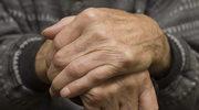 Ekspert z PIO: Rola seniorów w ochronie będzie rosnąć