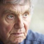 Ekspert: Za 15-20 lat konsekwencje starzenia się ludności dotkną rynku nieruchomości