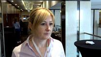 Ekspertka NASK: Korzenie cyberprzemocy tkwią w świecie realnym