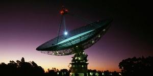 Ekspertka SETI: Znajdziemy kosmitów jeszcze w tym stuleciu