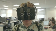Eksperyment Oculus. Zobacz świat oczami migrenika