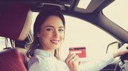 Eksploatacja auta – jak oszczędzić czas i pieniądze?
