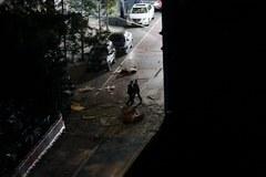 Eksplozja w Nowym Jorku, 29 rannych
