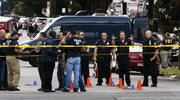 Eksplozja w Nowym Jorku. FBI: Nie ma przesłanek o komórce terrorystycznej