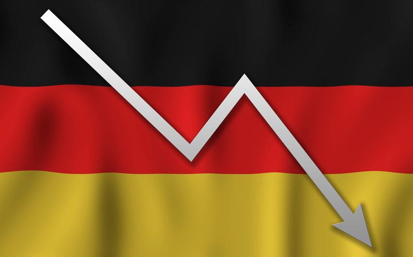 Eksport Niemiec wzrósł w lipcu w porównaniu z czerwcem o 4,7 procent /123RF/PICSEL