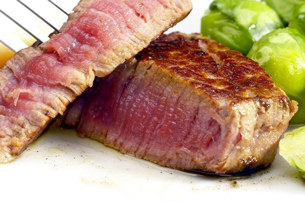 Eksport winduje ceny wołowiny /© Panthermedia