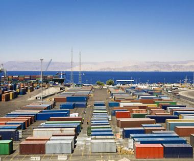 Eksporterzy mają problemy z długoterminowym kredytem
