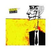 Bruno Schulz: -Ekspresje, depresje, euforie