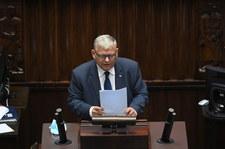 Ekspresowe tempo w Sejmie. Politycy spieszą się z przyznaniem sobie podwyżek