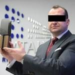 Ekstradycja Henryka K. Były potentat mięsny podejrzany o przestępstwa skarbowe