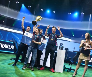 Ekstraklasa Games: Startuje druga edycja turnieju