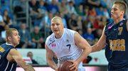 Ekstraklasa koszykarzy: Rozpoczyna się walka o medale