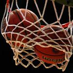Ekstraklasa koszykarzy. Shawn King ponownie zagra w Stali Ostrów