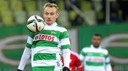 Ekstraklasa: Lechia pokonała Wisłę 2:0
