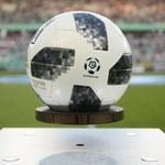 Ekstraklasa: Minuta ciszy przed meczami w piątek i w sobotę