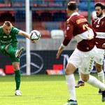 Ekstraklasa: Niemoc Górnika, trzy punkty dla Warty