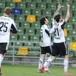 Ekstraklasa ósma w Europie pod względem ilości goli na mecz