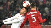 Ekstraklasa: Pięć bramek w Krakowie, Górnik pokonał Wisłę