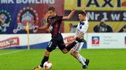 Ekstraklasa piłkarska: Wisła Kraków pokonała w Szczecinie Pogoń 2:1