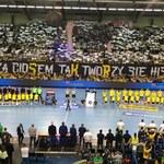Ekstraklasa piłkarzy ręcznych. Karalek przedłużył umowę z Łomżą VIVE Kielce