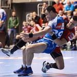 Ekstraklasa piłkarzy ręcznych: MMTS Kwidzyn - Orlen Wisła Płock 13-25 w półfinale