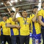 Ekstraklasa piłkarzy ręcznych. Tałant Dujszebajew do 2028 roku trenerem Vive