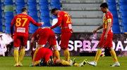Ekstraklasa: Podbeskidzie remisuje z Koroną