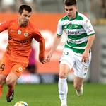 Ekstraklasa: Porażka lidera, Legia odrabia straty