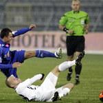 Ekstraklasa: Ruch Chorzów - Górnik Zabrze 0-0