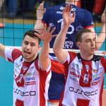 Ekstraklasa siatkarzy. ZAKSA i Resovia ostrożnie o rywalach w półfinale