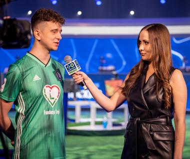 Ekstraklasa: Siedem tysięcy osób w wirtualnych turniejach