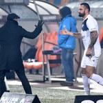 Ekstraklasa: Sześć bramek w Niecieczy, debiut Wasilewskiego