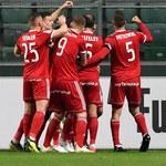 Ekstraklasa: Trzy kolejki do końca. Nieznany mistrz i jedno miejsce dla spadkowicza