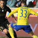 Ekstraklasa: Ważna wygrana Górnika, Korona lepsza od Śląska