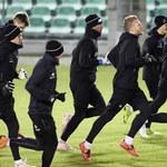 Ekstraklasa wraca do treningów
