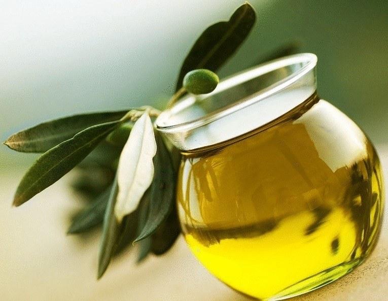 Ekstrakt z gałązki oliwnej /© Photogenica