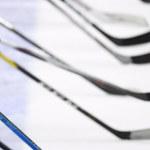 Ekstraliga hokeja. Mistrzowie Polski rozpoczęli urlopy