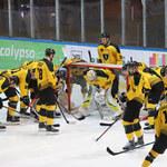 Ekstraliga hokejowa. GKS Katowice wymienił pół drużyny