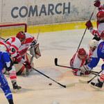 Ekstraliga hokejowa - miasto wesprze finansowo Unię Oświęcim