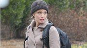 Ekstremalna dieta Angeliny Jolie