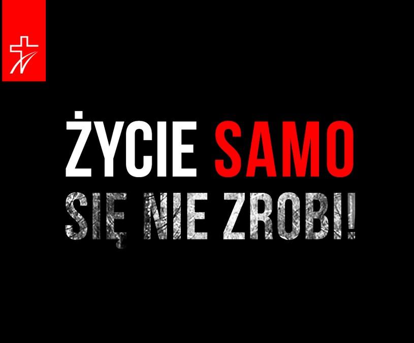 Ekstremalna Droga Krzyżowa 2018 /Szlachetna Paczka /