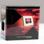 Ekstremalne podkręcanie - AMD Bulldozer bije kolejne rekordy
