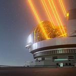 Ekstremalnie Wielki Teleskop Europejski. Taka budowla tylko w Chile