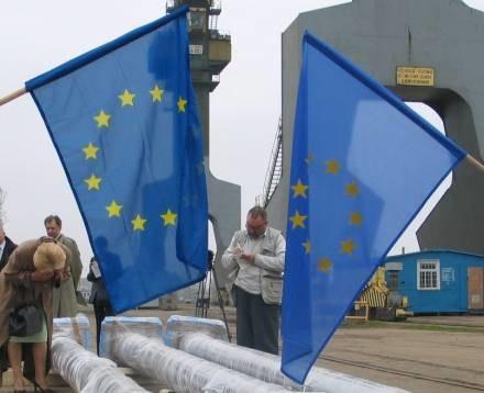 EKUZ przyda się w krajach Unii Europejskiej/fot. K. Szyposzyński /RMF