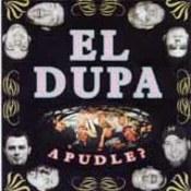 El Dupa