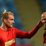 El. Euro 2016: Zatrucie piłkarzy Luksemburga. Przełożą mecz?