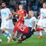 El. Euro 2020: Austria pokonuje Słoweńców i przybliża się do awansu